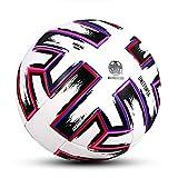 Balón de Fútbol 2020 Nuevo A ++ Premier PU Balón De Fútbol Tamaño 5 Fútbol Goal League Ball Bolas De Entrenamiento Deportivo Al Aire Libre Futbol Voetbal Bola