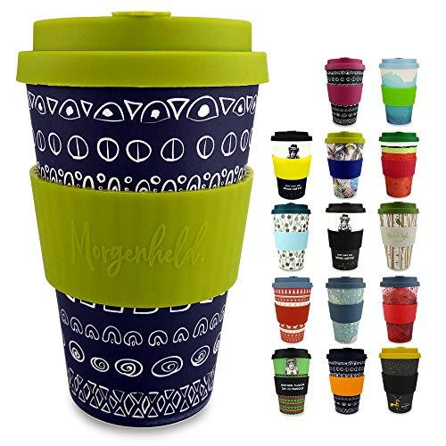 Vasos Cafe Para Llevar Carton vasos cafe para llevar  Marca Morgenheld