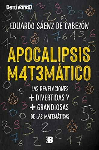 Apocalipsis matemático (Plan B)
