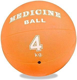 Prosolid Medicine Ball 4kg