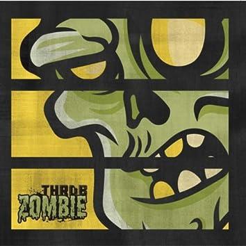 Throb Zombie