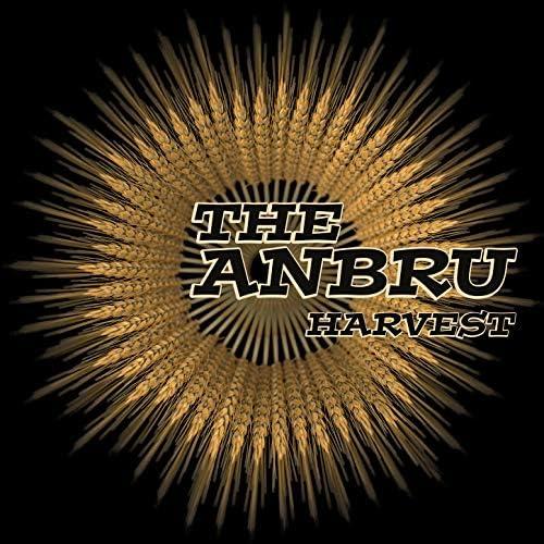 The Anbru