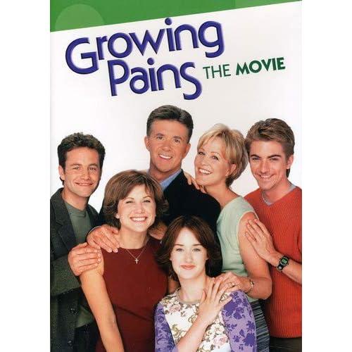 growing pains season 4 torrent