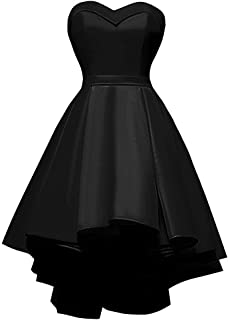 Best Bowsette Dress of 2020 – Top Rated & Reviewed