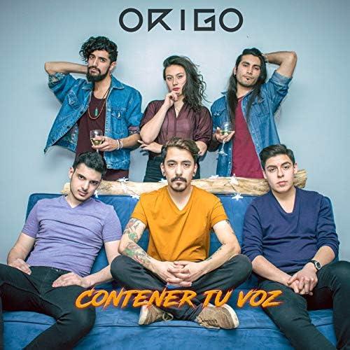 Origo & Ls Duran