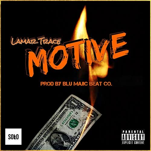 Lamar Trace
