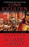 Emperor: The Gates of Rome: A Novel of Julius Caesar: 01 (The Emperor Series)