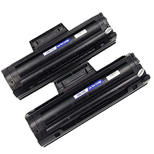 Pure-Color Cartuccia d'inchiostro MLT-D101S D101S compatibile per Samsung ML-2160 ML-2165 ML-2162 ML-2168 ML-2165W SCX-3405 SCX-3405W SCX-3405FW SCX-3400 SF-760 SF-761