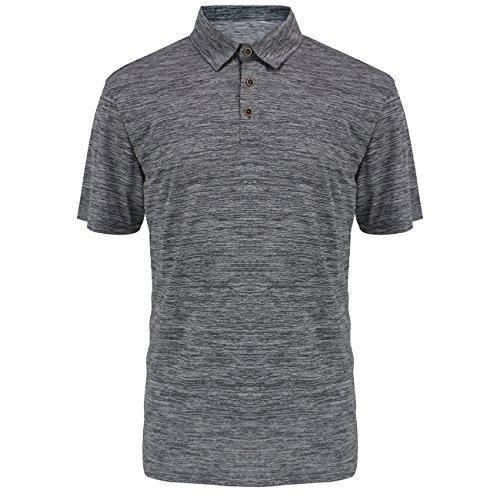 Opiniones de Camisetas y polos para Hombre , listamos los 10 mejores. 8