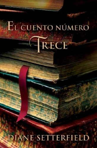 Download El cuento numero Trece 0307391566