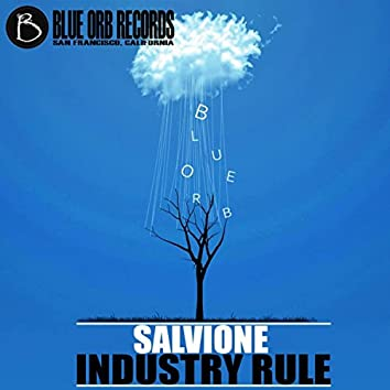 Industry Rule