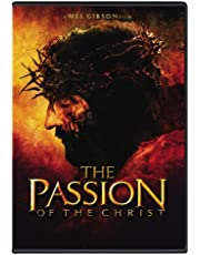 The Passion of the Christ: Widescreen