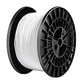 Tianse 3D Printer pla Filament 1.75mm Dimensional Accuracy +/- 0.03 mm 5kg