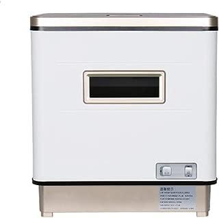Amazon.es: Más de 50 EUR - Lavavajillas / Cuidado y limpieza del ...