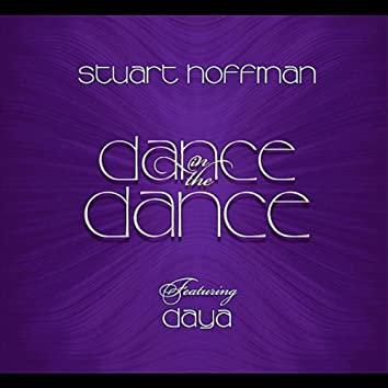 Dance in the Dance (feat. Daya)