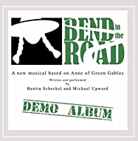 Bend in the Road: Demo Album