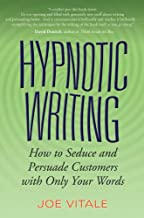 hypnotic words seduction