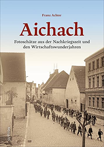 aichach lidl