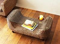 ウォーターヒヤシンスシリーズ Wyja ウィージャ テーブル