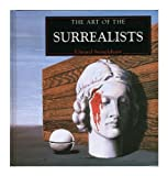 Art of the Surrealists