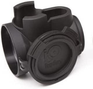 Tango Down iO Protective Optic Cover for Trijicon MRO iO-002 Made In The USA