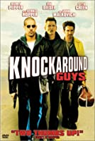 Knockaround Guys [DVD]