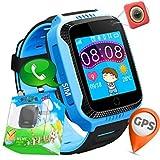 Reloj Localizador Juneo Touch Kids GPS