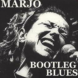 Bootleg Blues