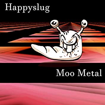 Moo Metal