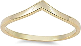 Best ring guard online Reviews