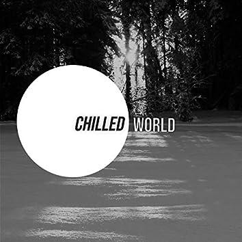 Chilled World, Vol. 3