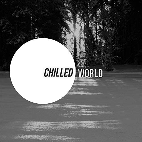 Loopable Ambience & Forest Soundscapes