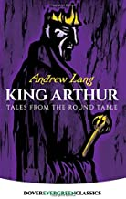 Best tales of king arthur book Reviews
