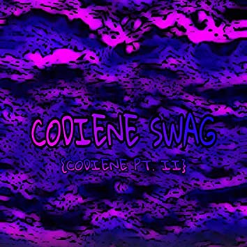 Codiene Swag