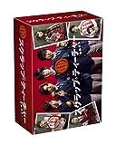 スクラップ・ティーチャー 教師再生 DVD-BOX[DVD]