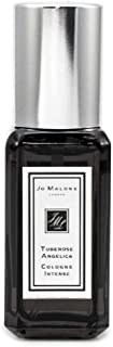Best jo malone perfume intense Reviews