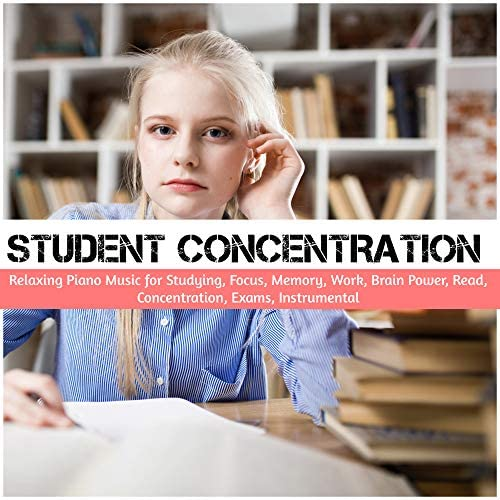 Student Concentration