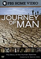 Journey of Man [DVD] [Import]