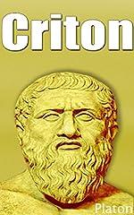 Criton de Platon