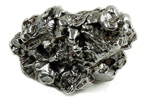 Authentic Meteorite