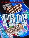 TRIC (English Edition)