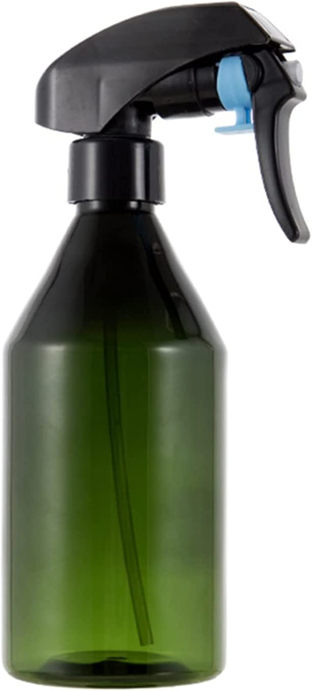 Spray Max 57% OFF Bottle with 300ml Reusable Japan's largest assortment Lightweig Long Durable Lasting