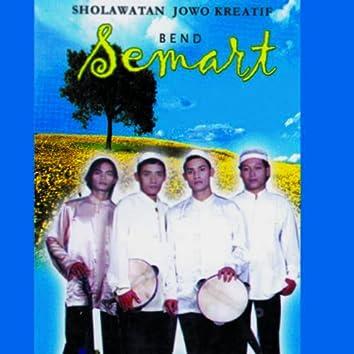 Semart Bend (Sholawatan Jowo Kreatif)