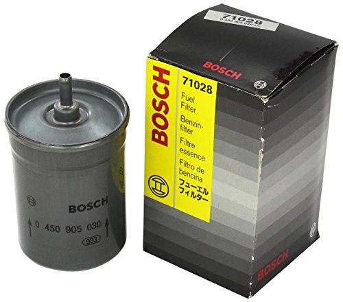 Bosch 71028 Fuel Filter