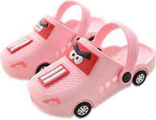 Toddler//Little Kid Lurryly❤Kids Casual Shoes for Girls Children Panda Single Princess Shoe