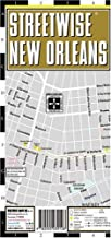 Streetwise New Orleans (National & International Titles)