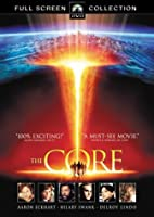 The Core (Full Screen Edition)