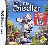 Ubisoft Die Siedler