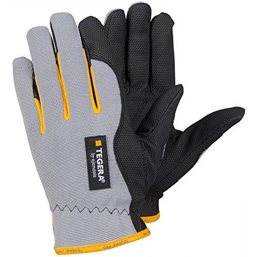 Ejendals 9124-10 Handschuh Tegera 9124