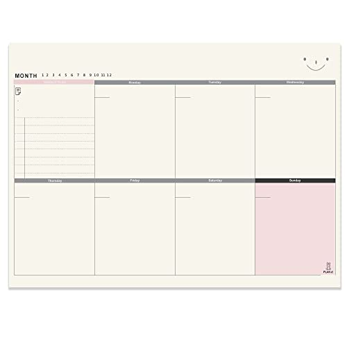 picture relating to Weekly Planning Sheets titled Planner Sheets: .united kingdom